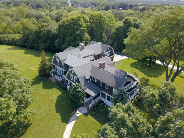 260 Otis Road, Barrington, IL 60010 (MLS #10350220) :: Ryan Dallas Real Estate