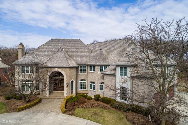 68 Silo Ridge Road E, Orland Park, IL 60467 (MLS #10350389) :: Baz Realty Network | Keller Williams Preferred Realty