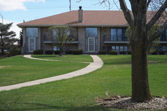10839 Minnesota Court #57, Orland Park, IL 60467 (MLS #10350402) :: Baz Realty Network | Keller Williams Preferred Realty