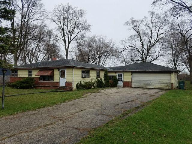 37155 N Shirley Drive, Gurnee, IL 60031 (MLS #10350474) :: Century 21 Affiliated