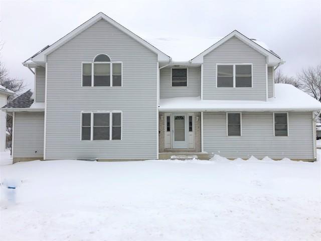 1673 Bloomingdale Road, Glendale Heights, IL 60139 (MLS #10350567) :: Domain Realty