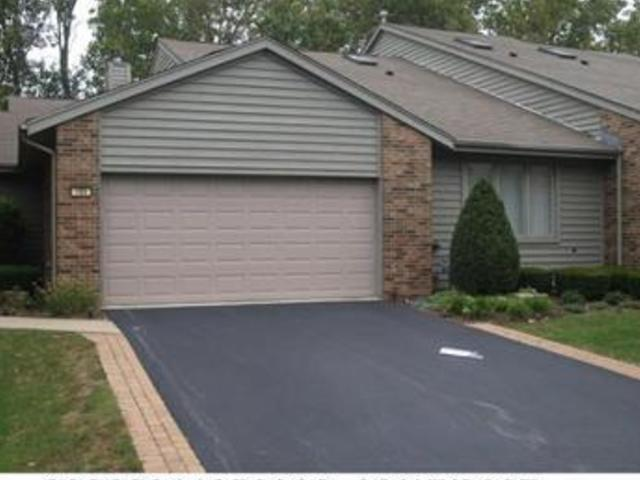 105 Commons Drive, Palos Park, IL 60464 (MLS #10350670) :: The Wexler Group at Keller Williams Preferred Realty