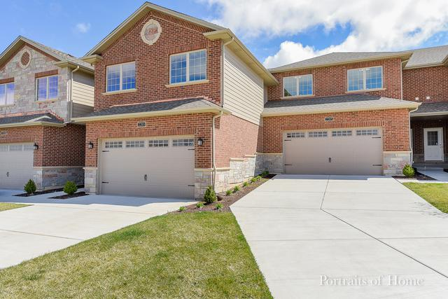 2203 Maple Hill Court, Downers Grove, IL 60515 (MLS #10350808) :: Baz Realty Network | Keller Williams Elite