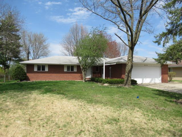 302 Ashmore Drive, Urbana, IL 61801 (MLS #10350840) :: Century 21 Affiliated