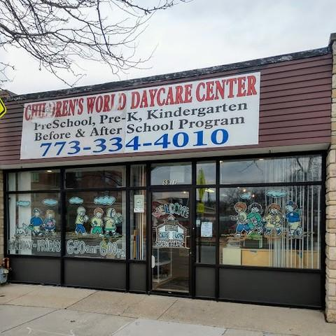 5911 N Lincoln Avenue, Chicago, IL 60659 (MLS #10350863) :: Baz Realty Network | Keller Williams Preferred Realty