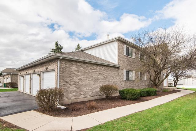 815 Constance Lane #815, Sycamore, IL 60178 (MLS #10350871) :: Century 21 Affiliated