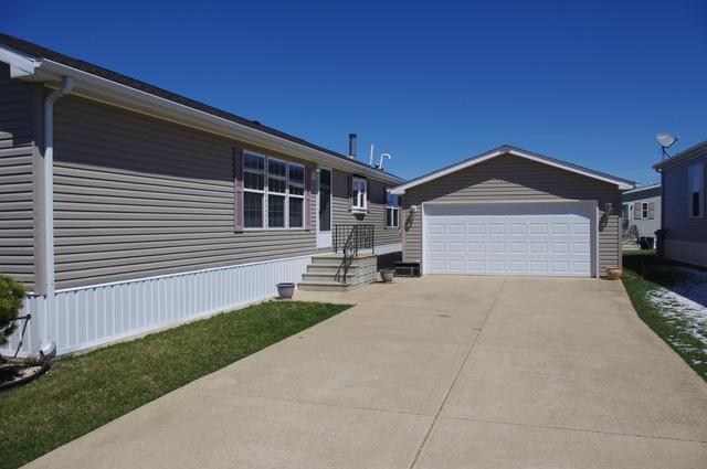 633 Princewood, Manteno, IL 60950 (MLS #10350936) :: Domain Realty