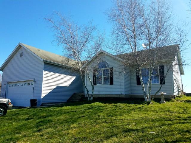 31724 Hillcrest Road, Kingston, IL 60145 (MLS #10351027) :: BNRealty