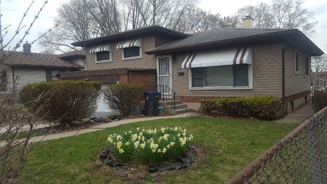 2111 Horeb Avenue, Zion, IL 60099 (MLS #10351028) :: Helen Oliveri Real Estate