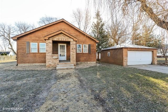 518 Brickville Road, Sycamore, IL 60178 (MLS #10351029) :: Leigh Marcus | @properties
