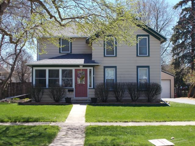 622 First Street, Batavia, IL 60510 (MLS #10351072) :: Baz Realty Network | Keller Williams Preferred Realty