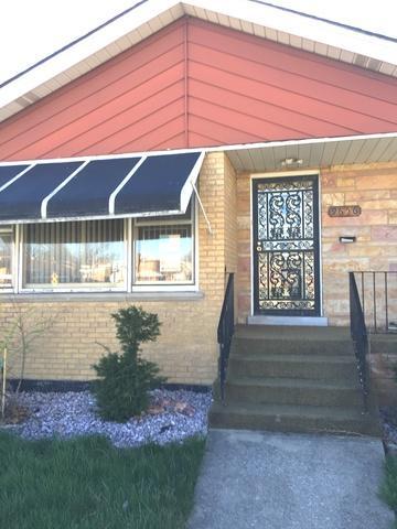 9656 S Union Avenue, Chicago, IL 60628 (MLS #10351076) :: Baz Realty Network | Keller Williams Preferred Realty