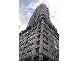 100 E Huron Street #4201, Chicago, IL 60611 (MLS #10351082) :: Baz Realty Network | Keller Williams Preferred Realty