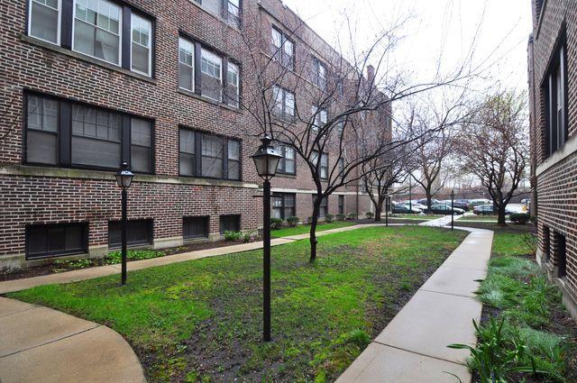 5333 S Cornell Avenue #2, Chicago, IL 60615 (MLS #10351090) :: Touchstone Group