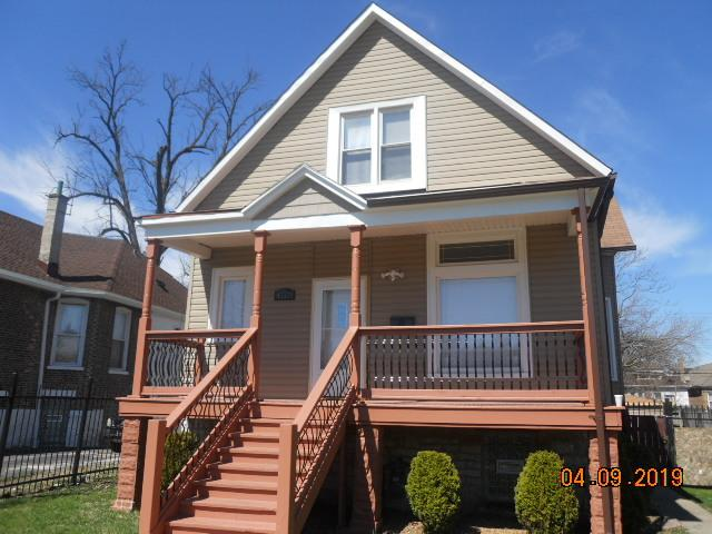 1712 W 90th Place, Chicago, IL 60620 (MLS #10351092) :: Century 21 Affiliated