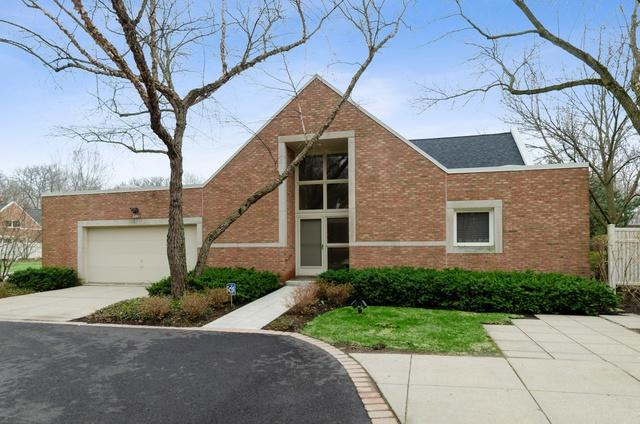 680 Crofton Avenue S, Highland Park, IL 60035 (MLS #10351109) :: BNRealty