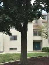 1915 Melrose Drive A, Champaign, IL 61820 (MLS #10351139) :: Littlefield Group