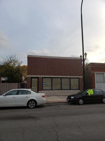 5425 25th Street, Cicero, IL 60804 (MLS #10351415) :: Century 21 Affiliated