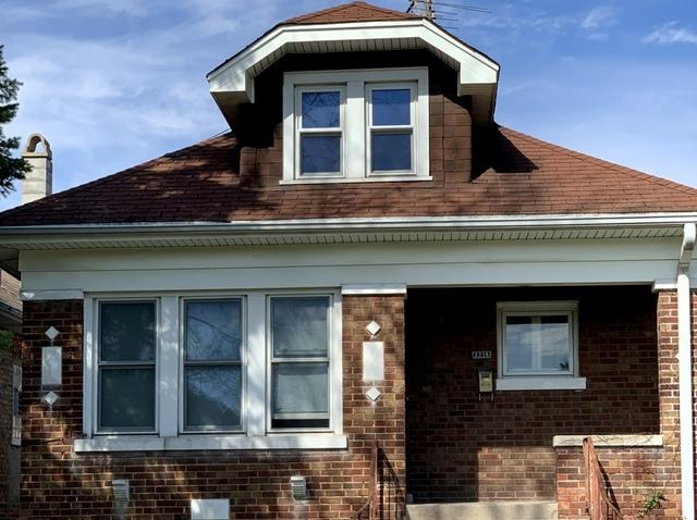 3216 Elm Avenue, Brookfield, IL 60513 (MLS #10351562) :: Helen Oliveri Real Estate