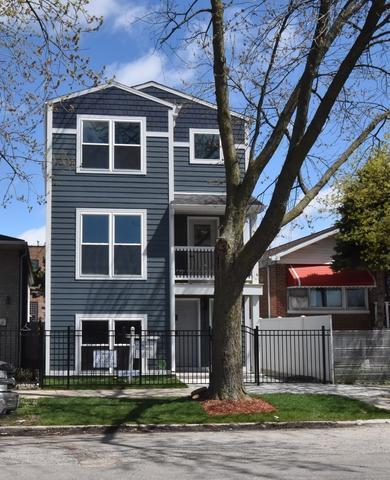 2105 N Mango Avenue, Chicago, IL 60639 (MLS #10351648) :: BNRealty