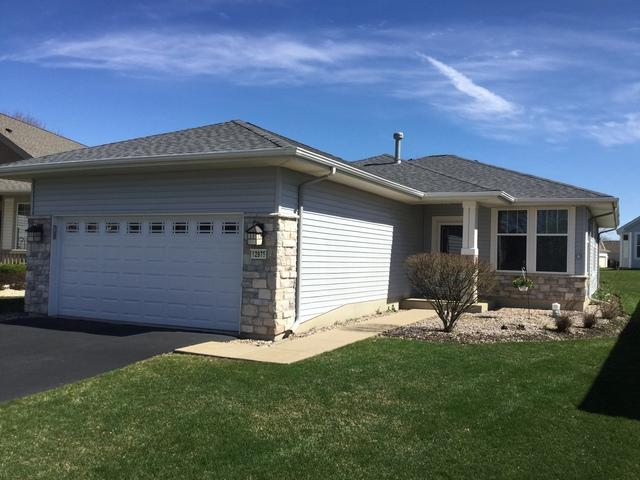 12975 Wisconsin Circle, Huntley, IL 60142 (MLS #10351881) :: Leigh Marcus   @properties