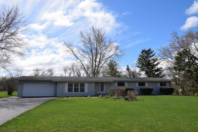 9615 Beech Avenue, Crystal Lake, IL 60014 (MLS #10351883) :: The Jacobs Group