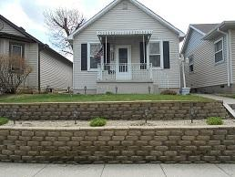 309 E Cleveland Street, Spring Valley, IL 61362 (MLS #10351904) :: Leigh Marcus | @properties