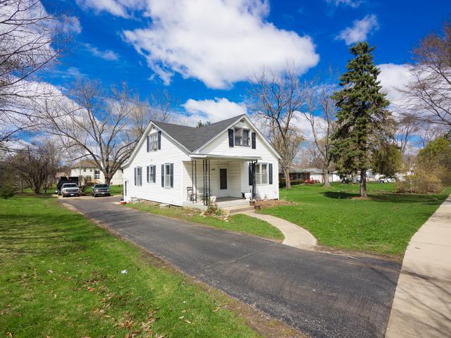 644 S Plum Grove Road, Palatine, IL 60067 (MLS #10351963) :: Helen Oliveri Real Estate