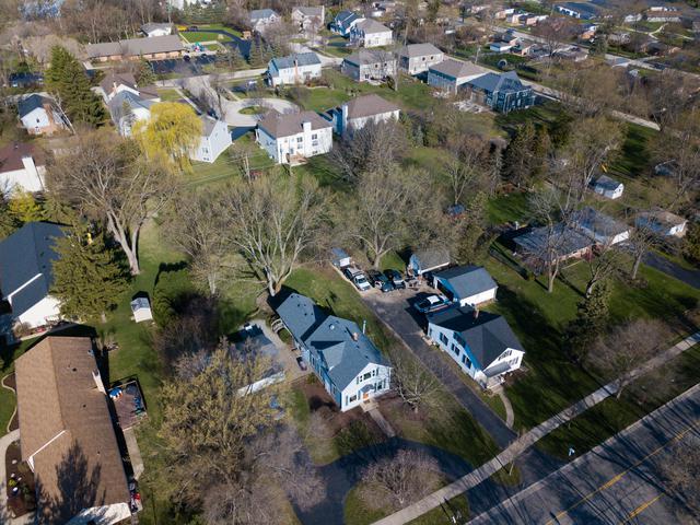 632 S Plum Grove Road, Palatine, IL 60067 (MLS #10351966) :: Helen Oliveri Real Estate