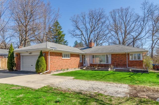 825 Green Bay Road, Highland Park, IL 60035 (MLS #10352118) :: BNRealty