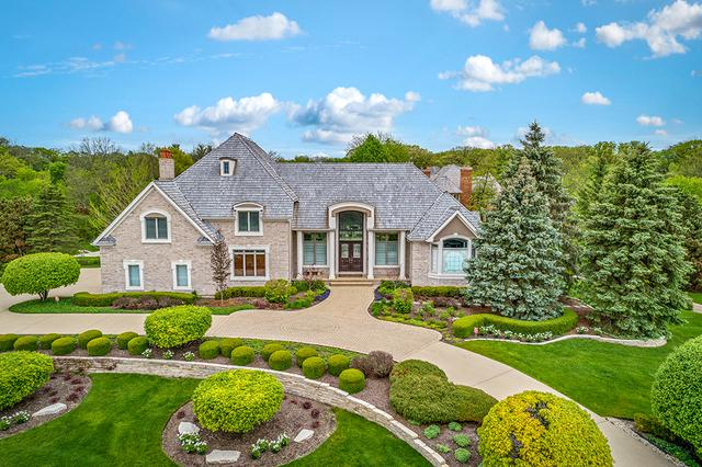 36W580 Stoneleat Road, St. Charles, IL 60175 (MLS #10352317) :: Berkshire Hathaway HomeServices Snyder Real Estate