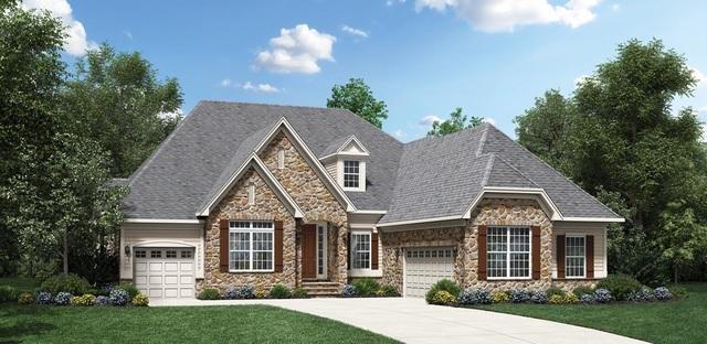 426 Joslyn Way, Batavia, IL 60510 (MLS #10352397) :: Berkshire Hathaway HomeServices Snyder Real Estate