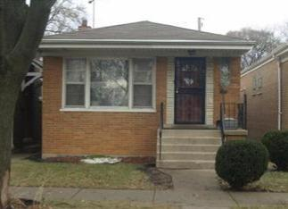 630 E 91ST Street, Chicago, IL 60619 (MLS #10352662) :: Leigh Marcus | @properties