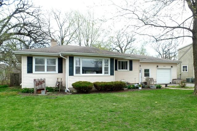 2216 Caton Road, Ottawa, IL 61350 (MLS #10352690) :: The Jacobs Group