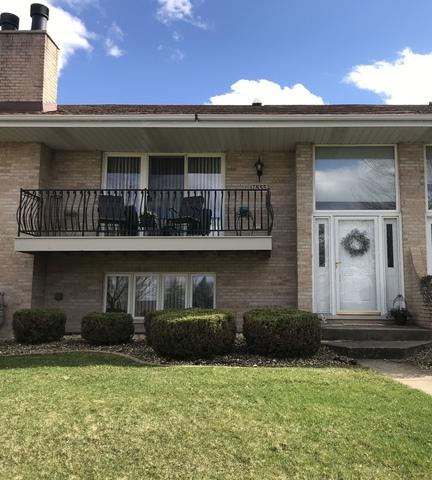 17855 Maine Court, Orland Park, IL 60467 (MLS #10352691) :: The Jacobs Group