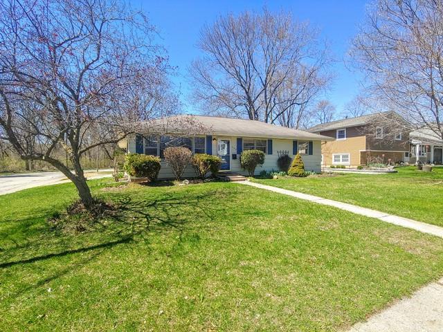 544 Summit Street, Algonquin, IL 60102 (MLS #10352701) :: Leigh Marcus | @properties