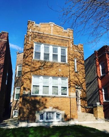 3042 N Kilpatrick Avenue, Chicago, IL 60641 (MLS #10352804) :: BNRealty