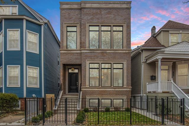 1840 W Barry Avenue, Chicago, IL 60657 (MLS #10352850) :: BNRealty