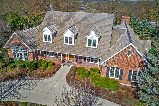 710 Fox Glen Drive, St. Charles, IL 60174 (MLS #10352859) :: Angela Walker Homes Real Estate Group