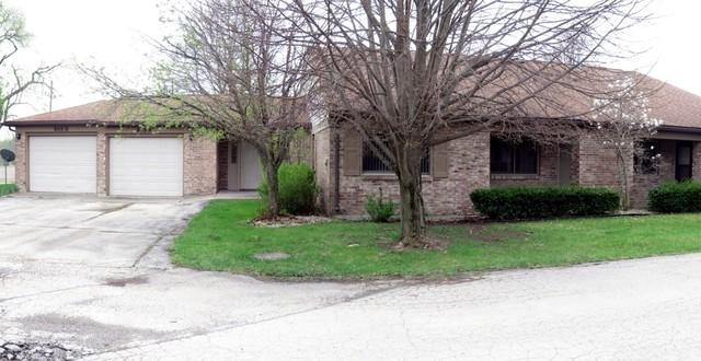 805 Coventry Lane B, Sterling, IL 61081 (MLS #10352877) :: Century 21 Affiliated