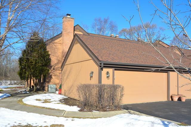 1528 Anderson Lane, Buffalo Grove, IL 60089 (MLS #10352931) :: Helen Oliveri Real Estate
