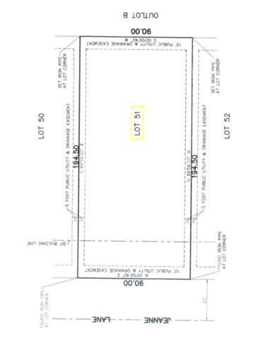 15655 Jeanne Lane, Homer Glen, IL 60491 (MLS #10352950) :: The Wexler Group at Keller Williams Preferred Realty