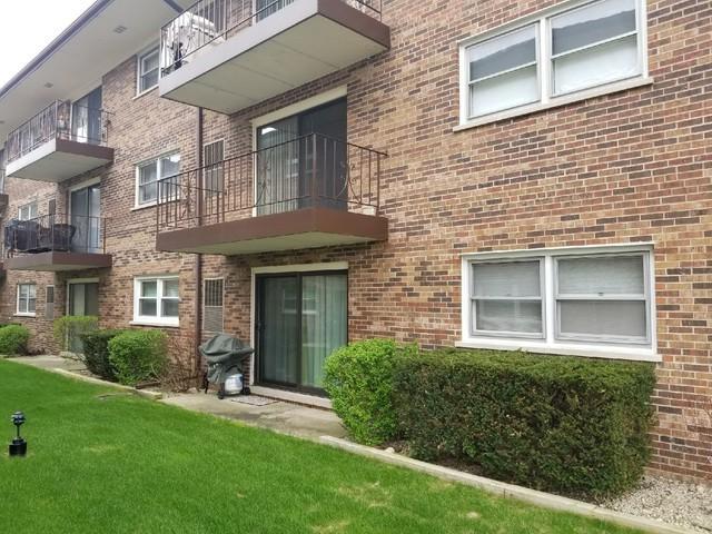 22 N Pistakee Lake Road 2C, Fox Lake, IL 60020 (MLS #10353132) :: Helen Oliveri Real Estate