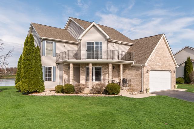 1315 Arneita Street, Sycamore, IL 60178 (MLS #10353175) :: Leigh Marcus | @properties