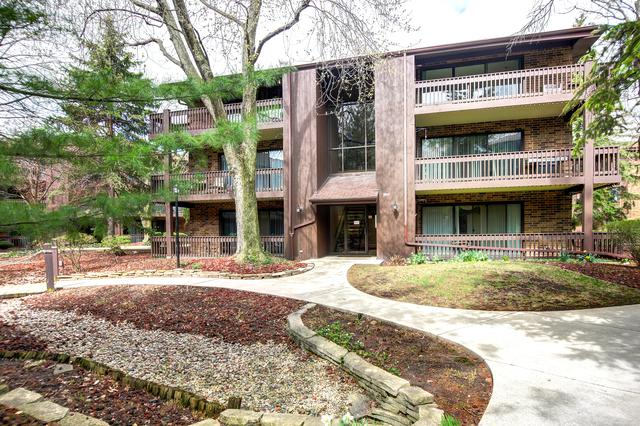 9555 Southwest Highway 3N, Oak Lawn, IL 60453 (MLS #10353249) :: The Wexler Group at Keller Williams Preferred Realty