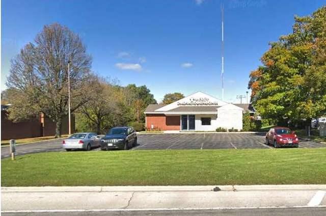 330 Terra Cotta Avenue, Crystal Lake, IL 60014 (MLS #10353361) :: Helen Oliveri Real Estate