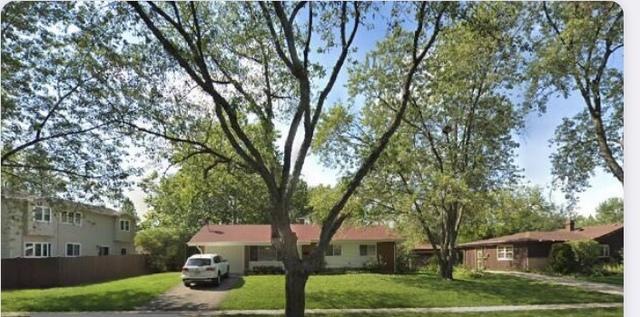 500 Washington Boulevard, Hoffman Estates, IL 60169 (MLS #10353436) :: Angela Walker Homes Real Estate Group