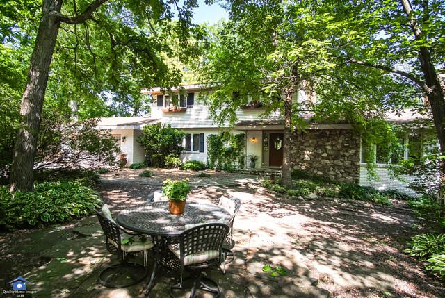 11649 S Walnut Ridge Drive, Palos Park, IL 60464 (MLS #10353468) :: The Wexler Group at Keller Williams Preferred Realty