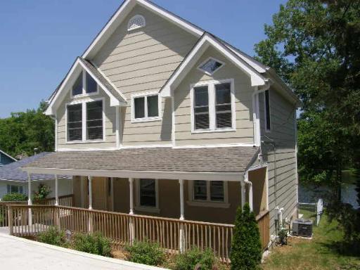 3528 Highland Drive, Island Lake, IL 60042 (MLS #10353492) :: Century 21 Affiliated