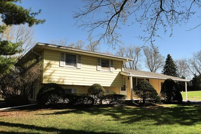 942 Somerset Place, New Lenox, IL 60451 (MLS #10353620) :: The Wexler Group at Keller Williams Preferred Realty